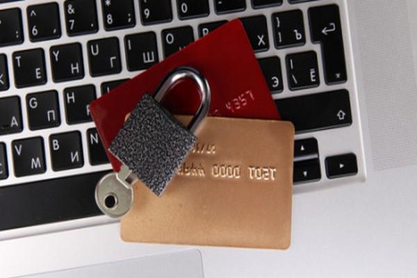 Закрыть кредитную карту нужно правильно