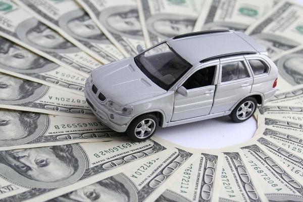 Особенности кредита под залог собственного автомобиля
