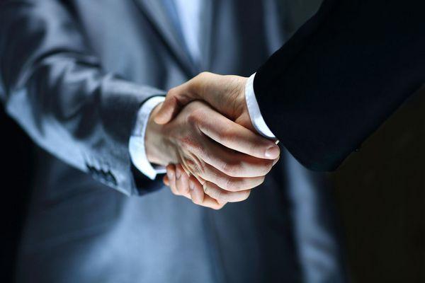 Кредитование бизнеса: займы для ИП с плохой кредитной историей.