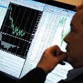 Минэкономразвития сообщило об ускорении экономического спада в России
