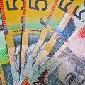 Австралийский банк выплатит компенсации 200 000 клиентам