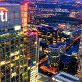 Citigroup продает свой японский розничный банк
