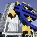 Риски банковских дефолтов в ЕС выросли до максимума с 2008 года