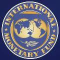 Глава МВФ обвинила США в срыве реформы организации