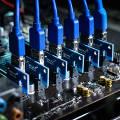 Центробанк Китая предложил ограничить подачу электричества майнерам криптовалют