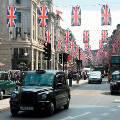 В Великобритании продолжают расти цены на жилье