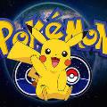 Япония задумалась о регулировании валюты Pokemon GO
