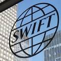 В результате первой атаки SWIFT хакеры похитили у одного из российских банков 340 млн рублей