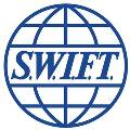 SWIFT не намерена отключать Россию