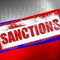Крупнейшие корпорации США раскритиковали новые санкции против России