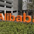 Центральный банк Китая хочет заблокировать платежные системы Alibaba и Tencent