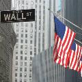 Американские банки переводят часть лондонского персонала из Великобритании