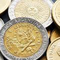 Аргентина вводит меры жесткой экономии в целях стабилизации песо
