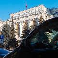 ЦБ не представил доказательств законности ввода временной администрации в «Югру»
