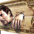 """Коллекторы предупредили о резком росте """"плохих"""" долгов россиян"""