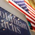 На HSBC и Goldman подали в суд за махинации с ценами на драгметаллы