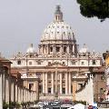 В Банке Ватикана были задержаны аферисты с фальшивыми облигациями на 3 триллиона евро