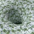 ВТБ подсчитал убытки за первый квартал