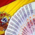Испанский государственный банк заявил о ряде ошибок в отчетах