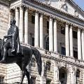 Управляющий Банка Англии заявил, что оппозиция проявляет логику «Алисы в стране чудес»