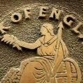 Большой четверке банков Великобритании предстоят дополнительные штрафы в размере £ 19 млрд