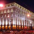 Ряд белорусских коммерческих банков перестанут быть банками