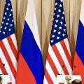 СМИ сообщили о блокировке США средств на счетах двух российских банков