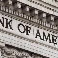 Подразделение главного банка Америки выплатит штраф более миллиарда долларов