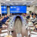 Банки предупредили граждан России о росте ставок по займам