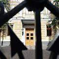 Набиуллина объявила о масштабной проверке банков
