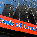 Акции Bank of America упали после выявления ошибки в подсчетах