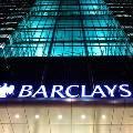 Топ-менеджеры Barclays получат 32 млн фунтов бонусов