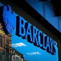 Barclays переводит миллиарды фунтов стерлингов в Дублин из-за Brexit