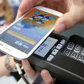 Число пользователей мобильных бесконтактных платежей достигнет 300 млн