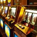 О преимуществах игровых автоматов в онлайн-залах
