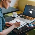 Как выбрать лучший онлайн-курс английского