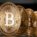Депутаты решили запретить использование биткоинов