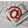 Бизнес в интернете: возможности и перспективы