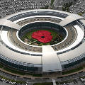GCHQ предупреждает о кибер-угрозе Черной пятницы