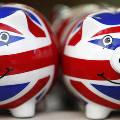 Британские банкиры расследуют конкурентность рынка