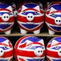 Британские банки «отдохнут» в Сингапуре