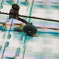 Регионы не торопятся гасить бюджетные кредиты