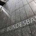 Бундесбанк: заемные средства побуждают банки больше рисковать
