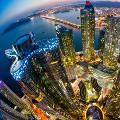 В Южной Корее будет создана клиринговая система для китайских юаней