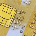 Банковские карты обяжут оснащать чипами