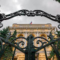 ЦБ пообещал препятствовать использованию криптовалют в России