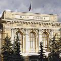 ЦБ сообщил об отсутствии проблем в работе крымских банков