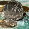 Российские специалисты объяснили, что именно угрожает рублю этой осенью