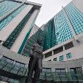 Чистая прибыль Сбербанка приблизилась к 500 миллиардам рублей
