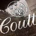В Германии расследуют дело об уклонении от уплаты налогов швейцарским подразделением банка Coutts